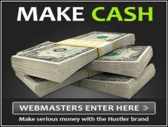 Hustler Cash